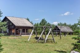 2 namas